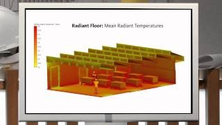 Video (training): net zero energy buildings: efficient hvac design