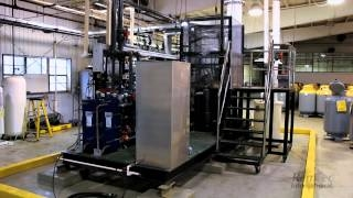Video (informational): full service halon, refrigerant & clean agent specialist