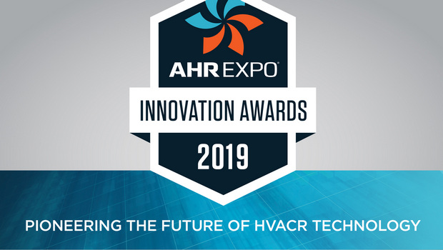 Now Accepting 2019 Innovation Awards Submissions