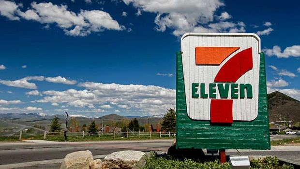 7-Eleven chooses R448A to replace R404A
