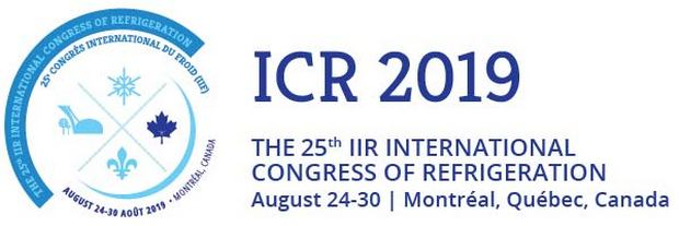 Over 900 papers at IIR conference