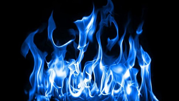 ACCA offers flammable refrigerant advice
