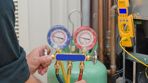 ACCA fears hasty refrigerant switch