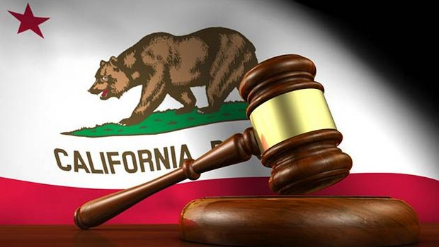 California enacts HFC refrigerant bans