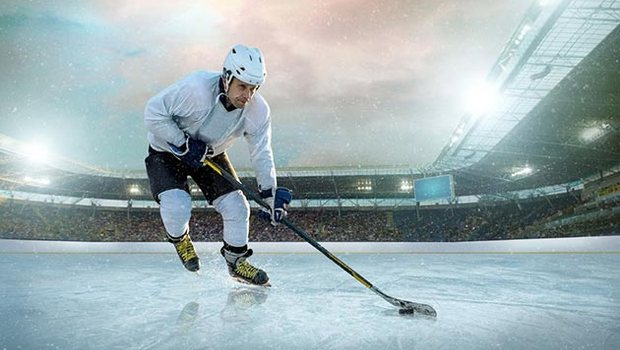 Chemours and NHL seek sustainable future