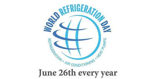 CIBSE and BSRIA lend support for Refrigeration Day