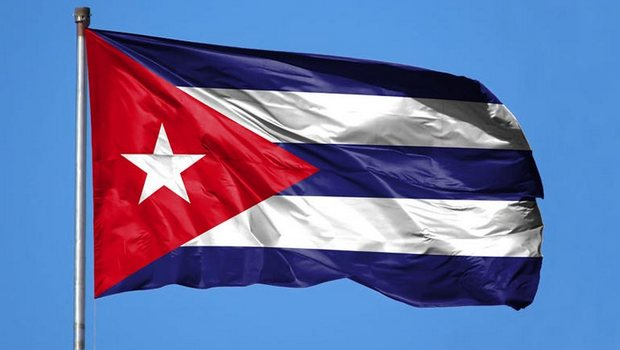 Cuba becomes 73rd country to ratify Kigali