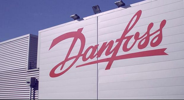 Danfoss to expand flammable testing lab