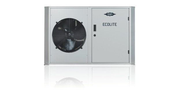 ECOLITE – the new condensing units from BITZER