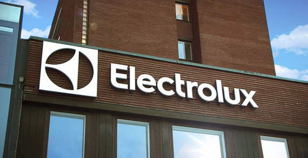 Electrolux welcomes US hydrocarbon move