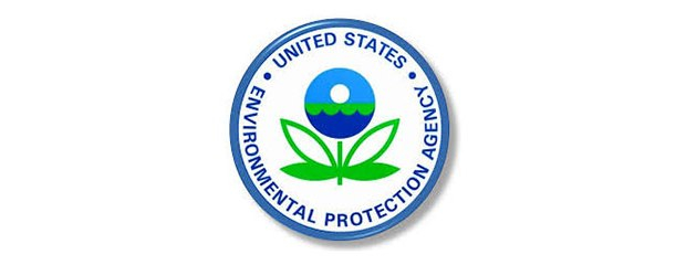 EPA webinar with CGF still on