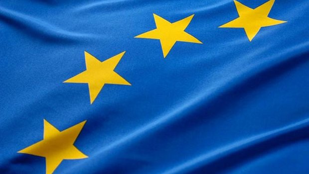EPEE urges early EU ratification