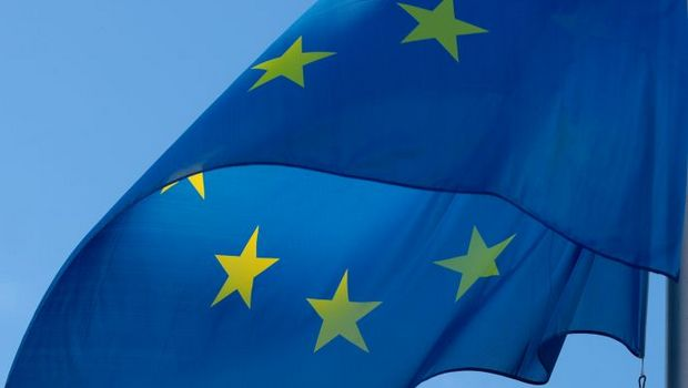 Will new EU legislation boost NatRef adoption