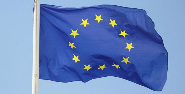 EU urges easing of hydrocarbons restrictions