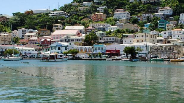 Grenada inaugurates its first two HC air-con systems