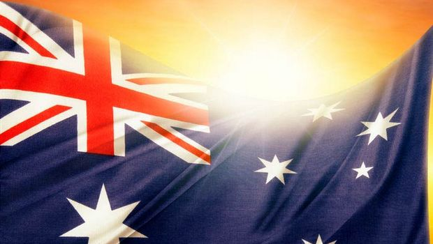 HFC phase-down becomes law in Australia