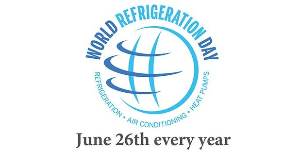 HPA supports World Refrigeration Day