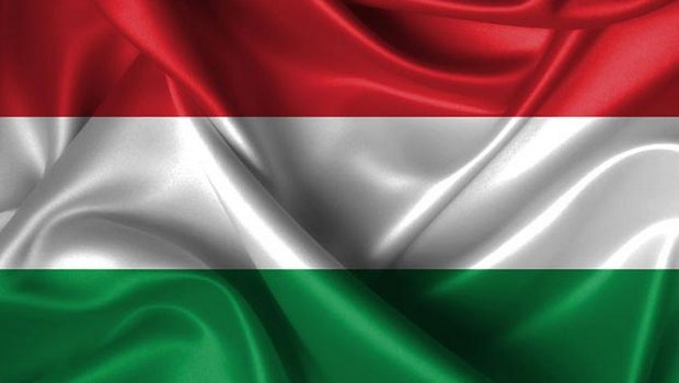 Hungary is 15th EU member to sign Kigali