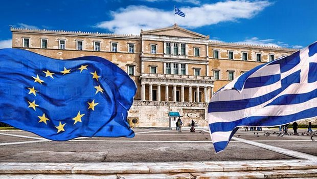 Illegal refrigerant costs Greece €20m