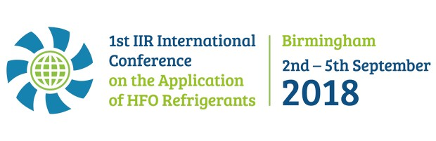Abstract Submission Deadline Extended International HFO Conference