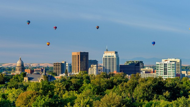 NASRC to hold NatRef seminar in Boise, ID