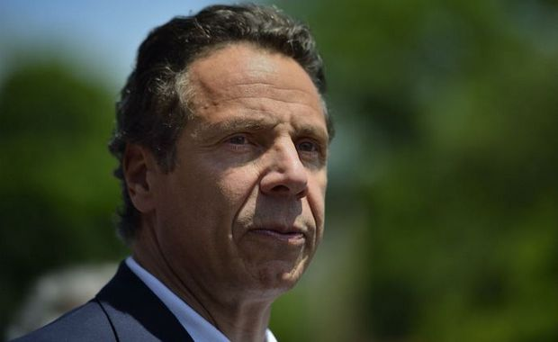 New York to Phase Out HFCs