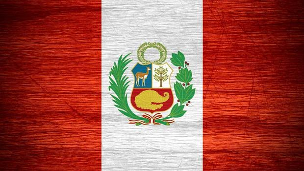 Peru ratifies Kigali Amendment