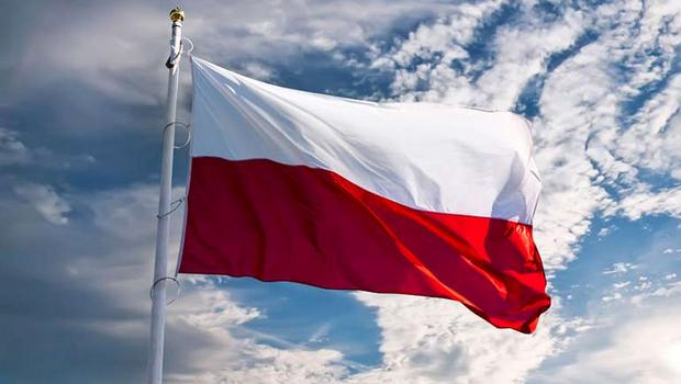 Poland becomes 22nd EU member to ratify Kigali