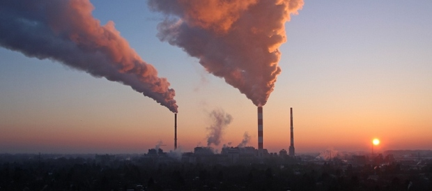 World must urgently up action to cut a further 25% from predicted 2030 emissions
