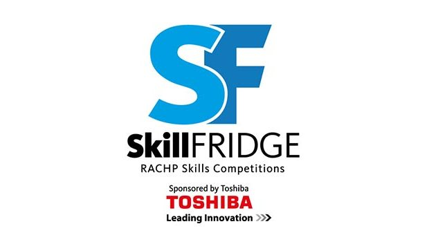 2018 SkillFRIDGE registration is now open