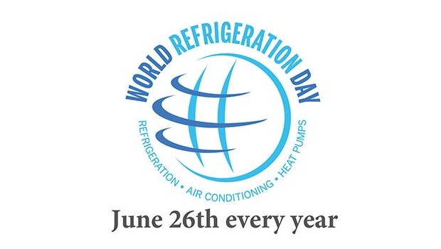 US bodies join support for World Refrigeration Day