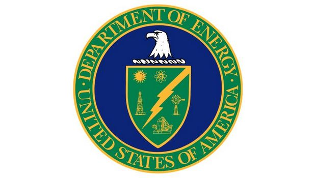 U.S. DOE finances development of CO2-based energy storage